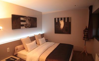 Hotel Callecanes - Hotel