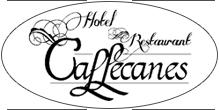 Hotel Callecanes nv